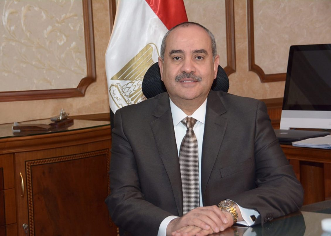 Египат ће у потпуности наставити међународне летове од 1. јула