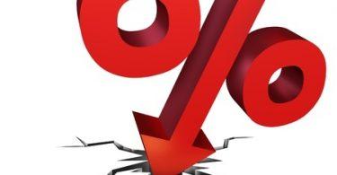 Předpokládalo se, že výdaje na cestování v USA se letos propadnou o 45%