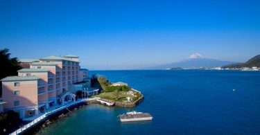 هتل ها و استراحتگاه های Wyndham حضور در ژاپن را افزایش می دهد