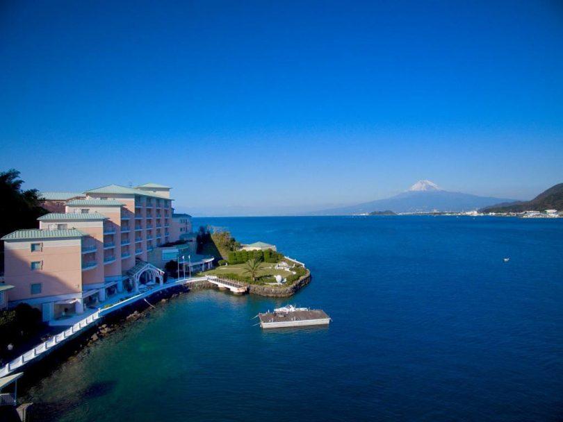 Wyndham Hotels & Resorts eleva presença no Japão