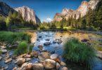 فرمانداران ایالات متحده و جامعه مسافرتی تصویب قانون Great America Outdoors
