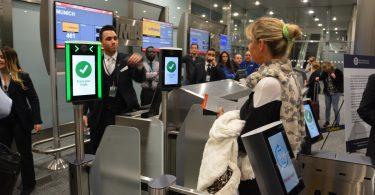 Stranded on Lufthansa: No more!