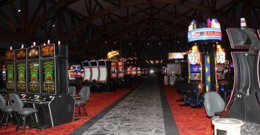 Το κλείσιμο του καζίνο έχει κοστίσει 100 εκατομμύρια δολάρια στο Μίτσιγκαν