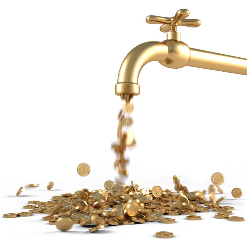 16.8 میلیارد دلار ضرر در مالیات هتل های ایالتی و محلی 2020 به دلیل COVID-19