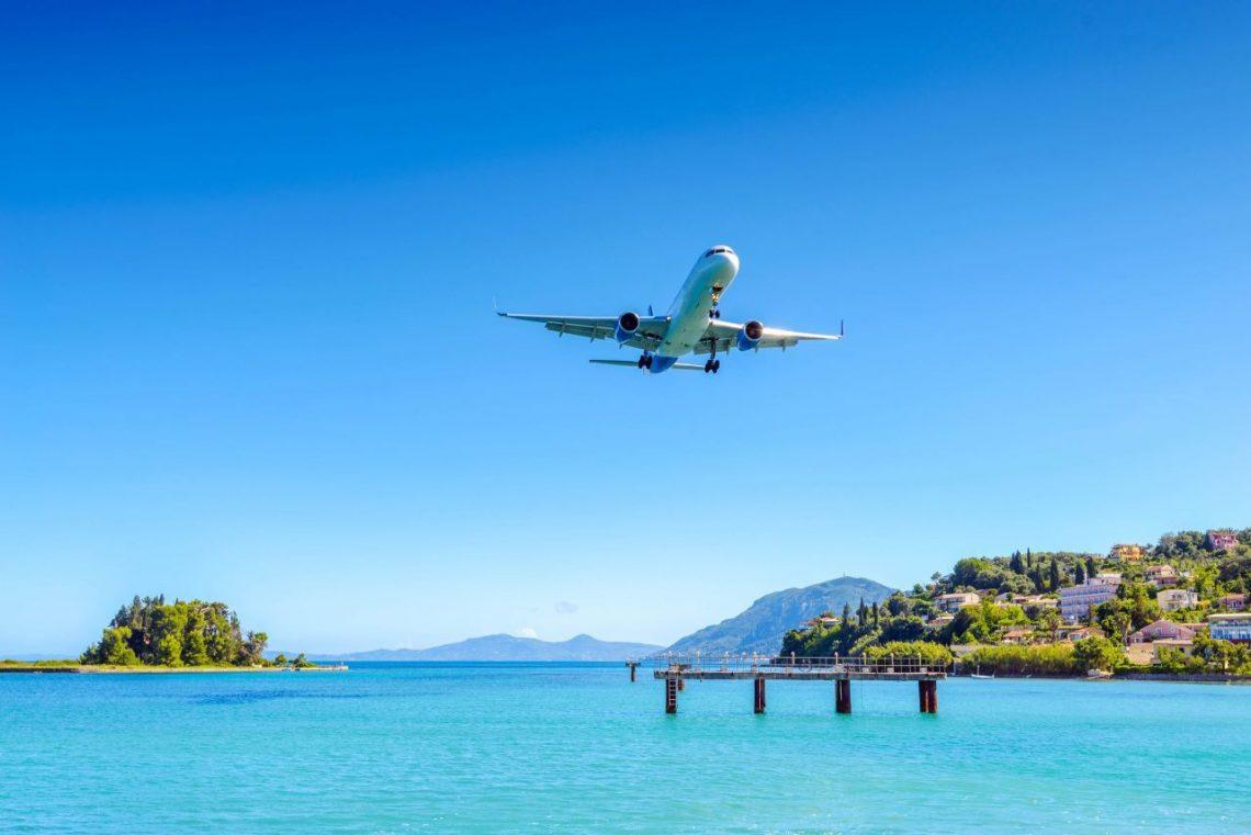 Грек аралдарын жаңа рейстер кестесінен шығару туризм экономикасына зиян тигізуі мүмкін