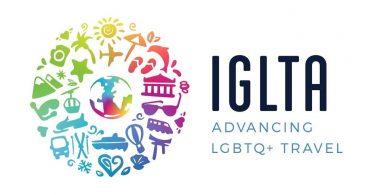 IGLTA: Τα δύο τρίτα των παγκόσμιων ταξιδιωτών LGBTQ + θα ταξιδέψουν ξανά το 2020