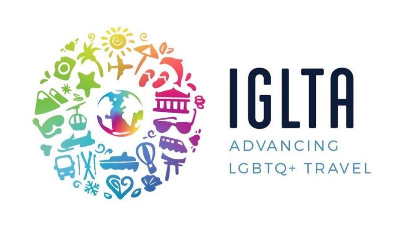 IGLTA: dois terços dos viajantes globais LGBTQ + viajariam novamente em 2020