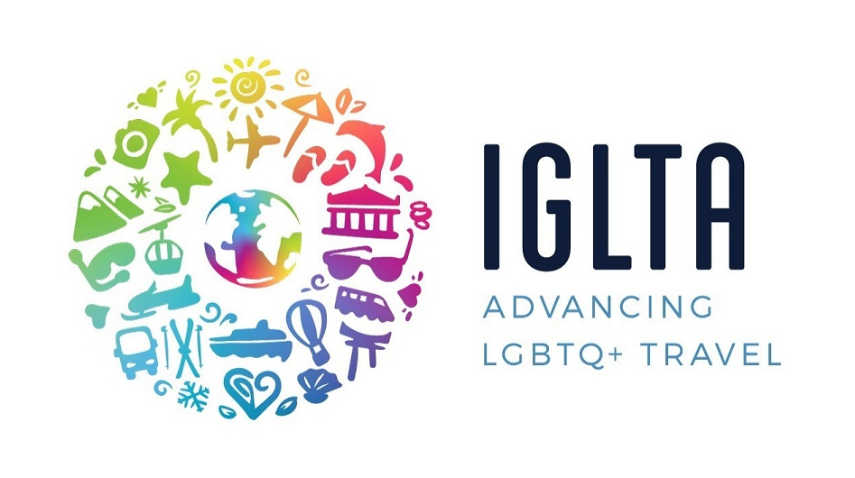 IGLTA: Two-thirds of global LGBTQ+ travelers would travel again in 2020