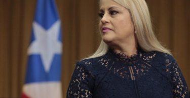 Puerto Rico bakal mbukak kanggo para plancong tanggal 15 Juli