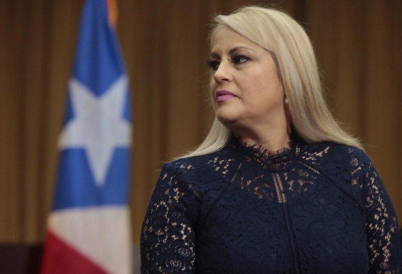 Το Πουέρτο Ρίκο θα είναι ανοιχτό για ταξιδιώτες στις 15 Ιουλίου