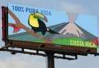 Costa Rica plans to re-open borders for tourists on July 1