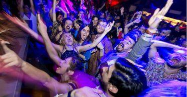 Međunarodno udruženje noćnog života: Oskudica ponude noćnog života povećat će ilegalne zabave