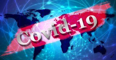 UNWTO: دولتها به سرعت و به شدت به تهدید COVID-19 برای گردشگری پاسخ دادند