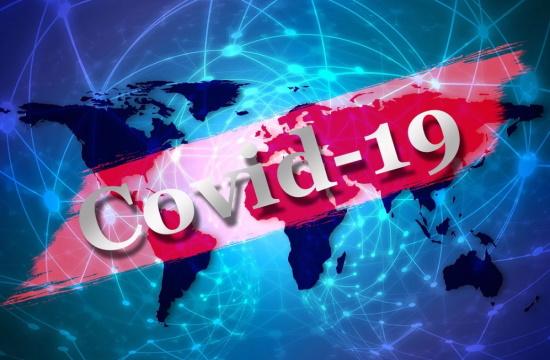 منظمة السياحة العالمية: استجابت الحكومات بسرعة وبقوة لتهديد السياحة COVID-19