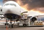 Global air cargo demand plummets but capacity disappears even faster