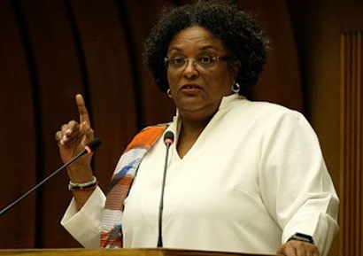 Barbados Prime Minister: Barbados tourism to reopen cautiously