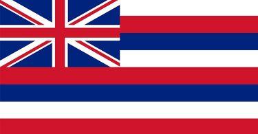 ハワイの観光と経済に関するシャッツ上院議員からの秘密のメッセージはありますか?