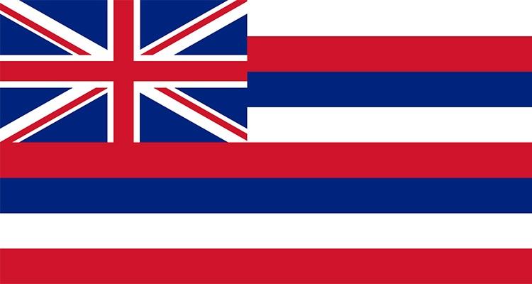 آیا پیام محرمانه ای از سناتور شاتز در مورد گردشگری هاوایی و اقتصاد وجود دارد؟