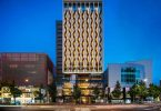 New Mercure hotel opens in Seoul's trendy Hongdae district