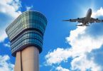 Save your sky: European air traffic controllers launch petition