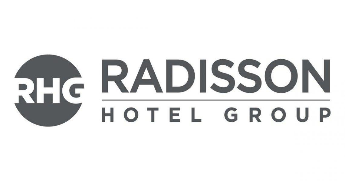 ラディソンホテルグループ:アフリカ拡大の野心を推進するための新しい任命