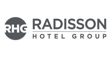 Radisson Hotel Group: fanendrena vaovao hitarika ny hetahetan'ny fanitarana an'i Afrika