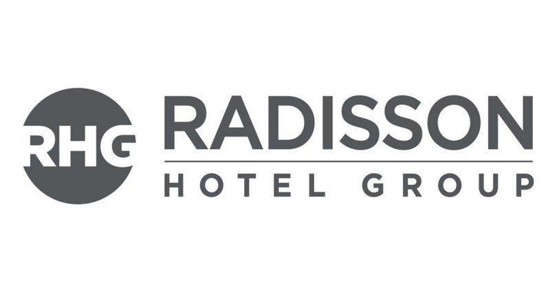 گروه هتل Radisson: قرارهای جدید برای پیشبرد اهداف بلند مدت آفریقا