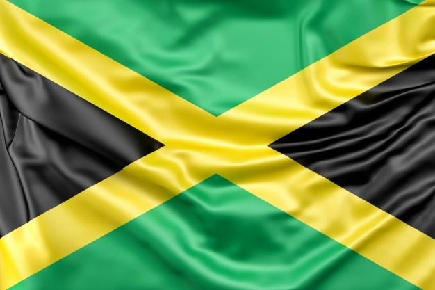 برنامه آموزش نیروی کار جامائیکا برای تقویت بهبود گردشگری