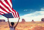 70% от американците подкрепят повече икономически стимули за възстановяване на туристическата индустрия