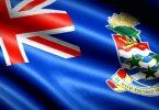Лидерите на Кајманските острови обезбедуваат новости за зголемени владини услуги
