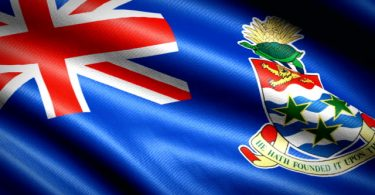 Cayman Islands leaders provide updates on increased government services