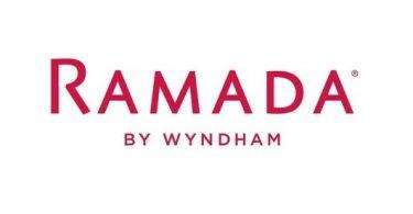 Ramada se ve Španělsku rozšiřuje o dvě nové otevření hotelu