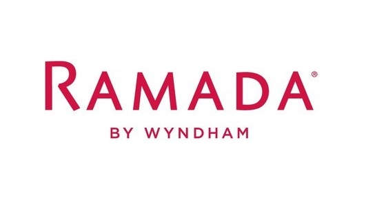 Ramada expands in Spain with two new hotel openings