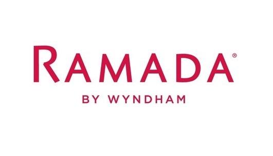 Ramada در اسپانیا با دو افتتاح هتل جدید گسترش می یابد