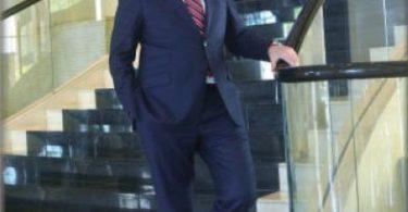 Maverick Hotels & Restaurants appoints General Manager of Sable Hotel at Navy Pier