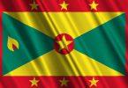 Penduduk Grenadian mendorong turis bermain di negara mereka sendiri