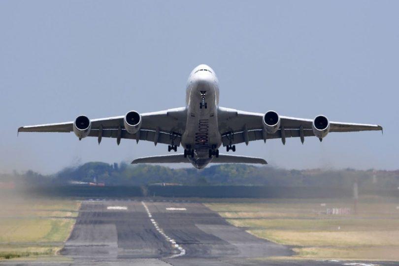 دستورالعمل های جدید ایکائو می تواند هواپیماهای پهن پیکر پس از COVID-19 را زمین گیر نگه دارد