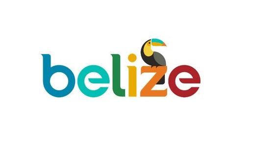 Belize kundigt stadichoan opnij plan foar toerisme oan
