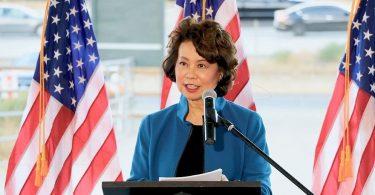 وزیر DOT ایالات متحده خواستار بازپرداخت هواپیمایی برای سفرهای مختل شده با COVID-19 شد