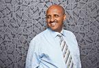 Vægt på wellness: Ethiopian Airlines lover at beskytte kundernes sundhed og sikkerhed