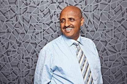 Денсаулыққа баса назар аударыңыз: Эфиопия әуе компаниясы клиенттердің денсаулығы мен қауіпсіздігін қорғауға кепілдік береді