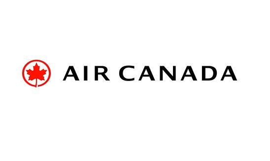 ایر کانادا انتخابات مدیران را اعلام کرد