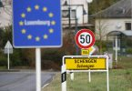 EU re-opens borders to visitors from 18 countries, US and Russia not on the list
