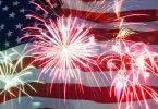 Best & worst cities for celebrating the 4th of July during COVID-19 pandemic