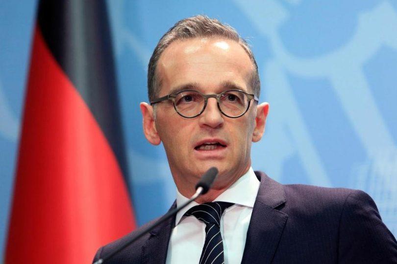 """آلمان ممکن است هشدارهای سفر خود در اتحادیه اروپا را به """"دستورالعمل ها"""" تنزل دهد"""