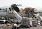 IATA: Air cargo shows slight pickup amid capacity crunch