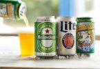Delta Air Lines reintroduces beverage service on domestic flights