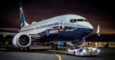 به تعویق افتادن تحویل دیگر ، احتمال بازگشت برای بوئینگ 737 MAX را تهدید می کند
