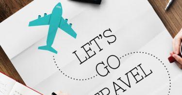 Encuesta a periodistas de viajes revela perspectivas prometedoras para la recuperación del turismo