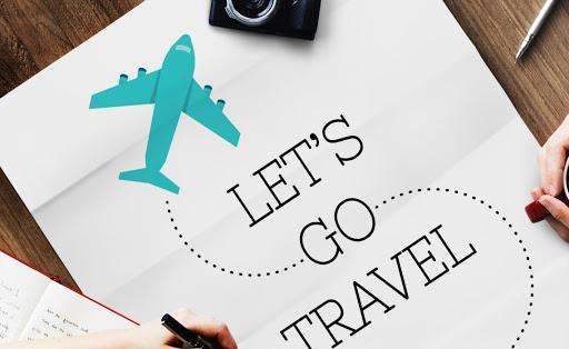 نظرسنجی روزنامه نگاران سفر چشم انداز امیدوار کننده ای را برای بهبود گردشگری نشان می دهد